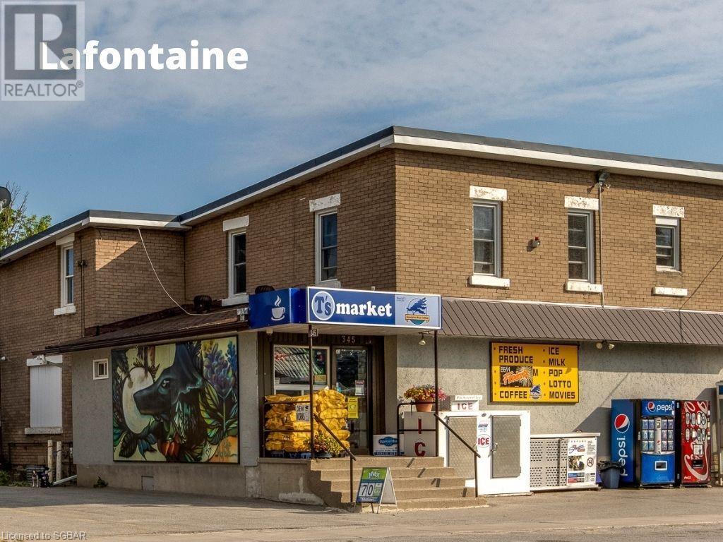 3 Rue Eric, Lafontaine, Ontario  L9M 0H1 - Photo 35 - 40127911