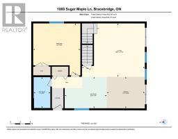 1069 Sugar Maple LN