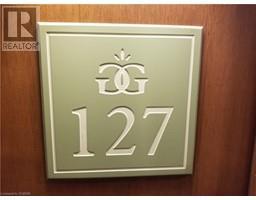 156 JOZO WEIDER Boulevard Unit# 127