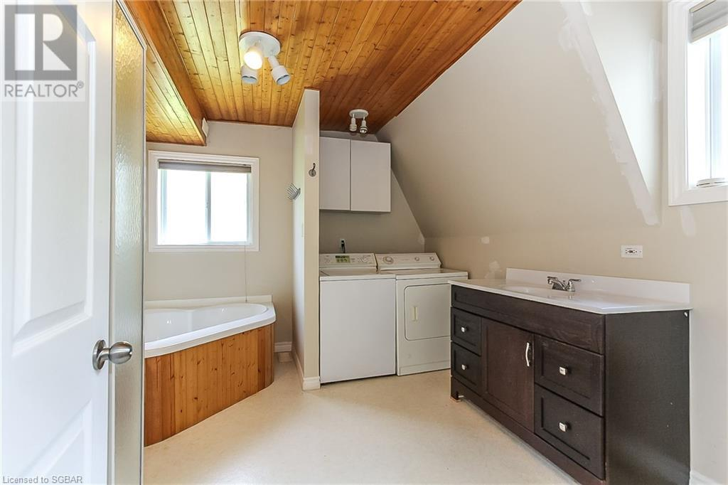 46337 Old Mail Road, Meaford (Municipality), Ontario  N4L 1W7 - Photo 27 - 40118510