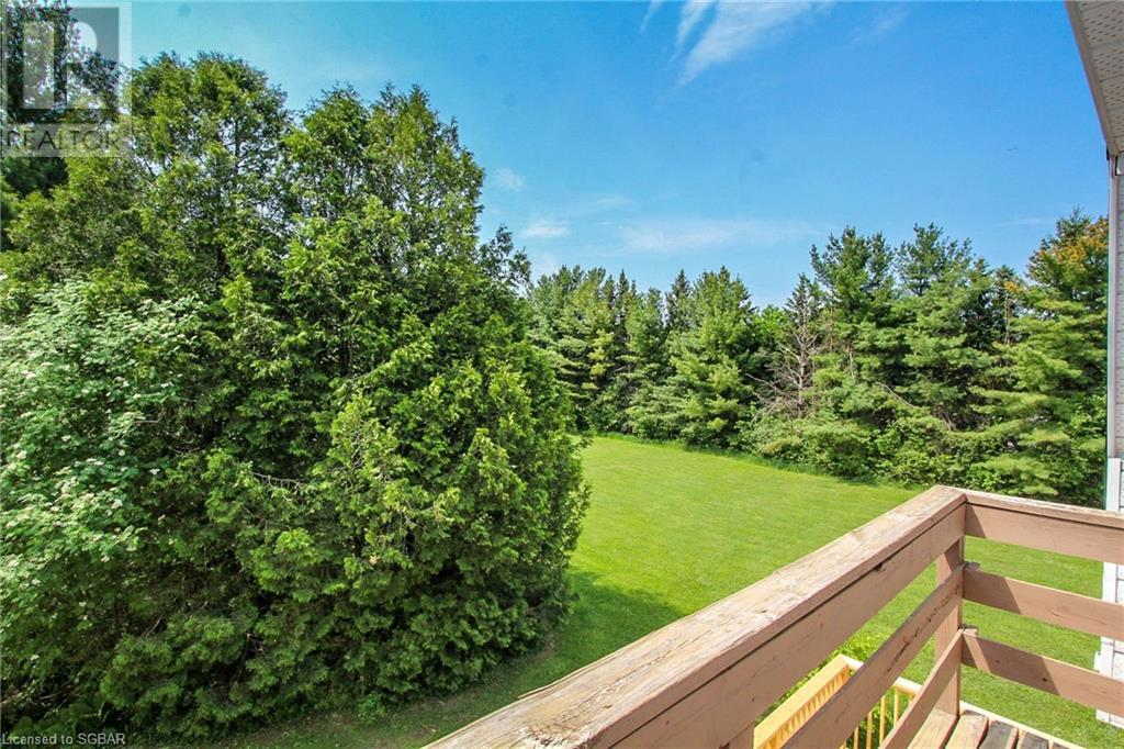46337 Old Mail Road, Meaford (Municipality), Ontario  N4L 1W7 - Photo 35 - 40118510