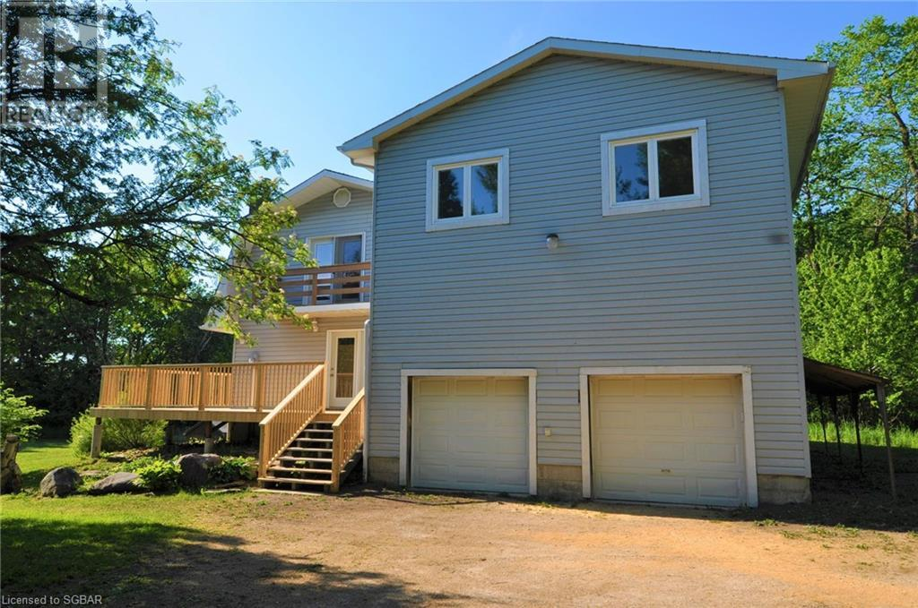 46337 Old Mail Road, Meaford (Municipality), Ontario  N4L 1W7 - Photo 10 - 40118510