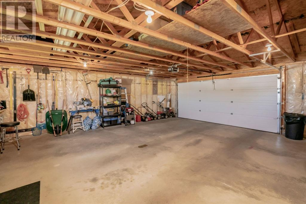 Property Image 30 for 5102 48th Street