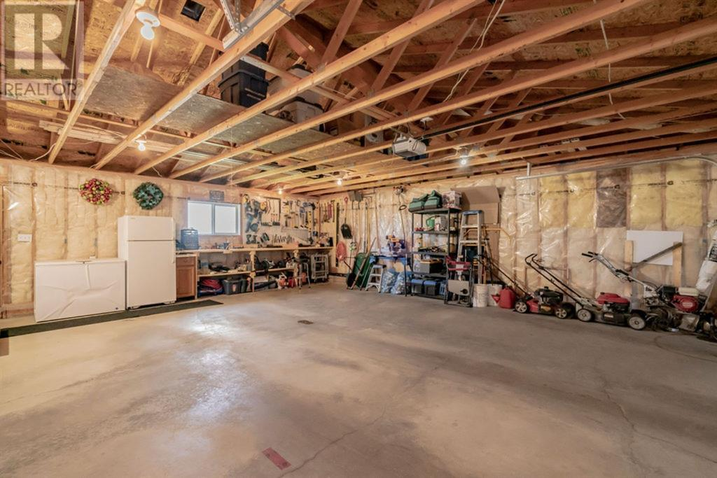 Property Image 31 for 5102 48th Street