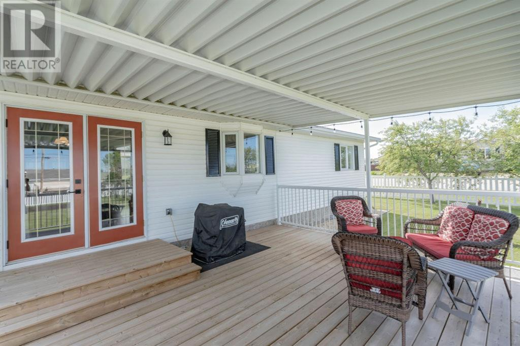 Property Image 32 for 5102 48th Street