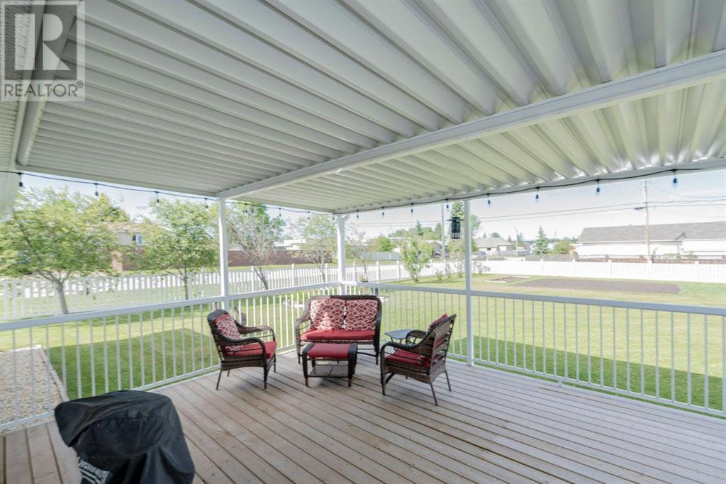 Property Image 33 for 5102 48th Street