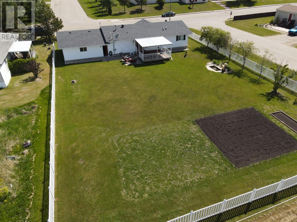 Property Image 39 for 5102 48th Street