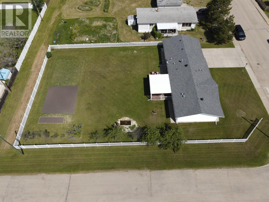 Property Image 4 for 5102 48th Street
