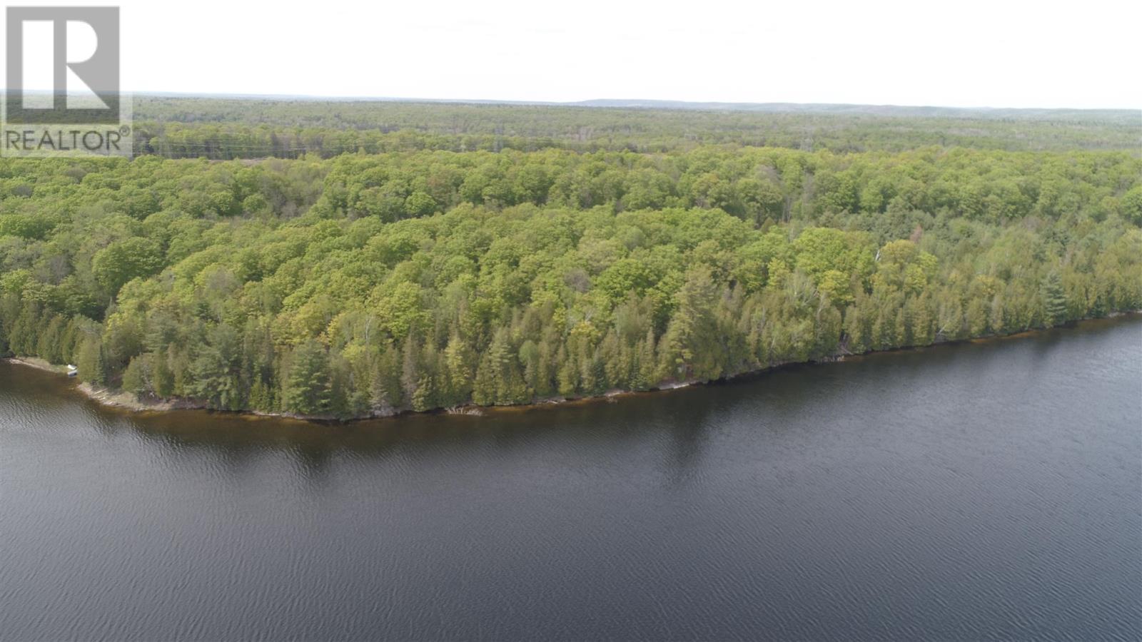 Swaugers Lake Rd, North Frontenac, Ontario  K0H 1C0 - Photo 10 - K21003402