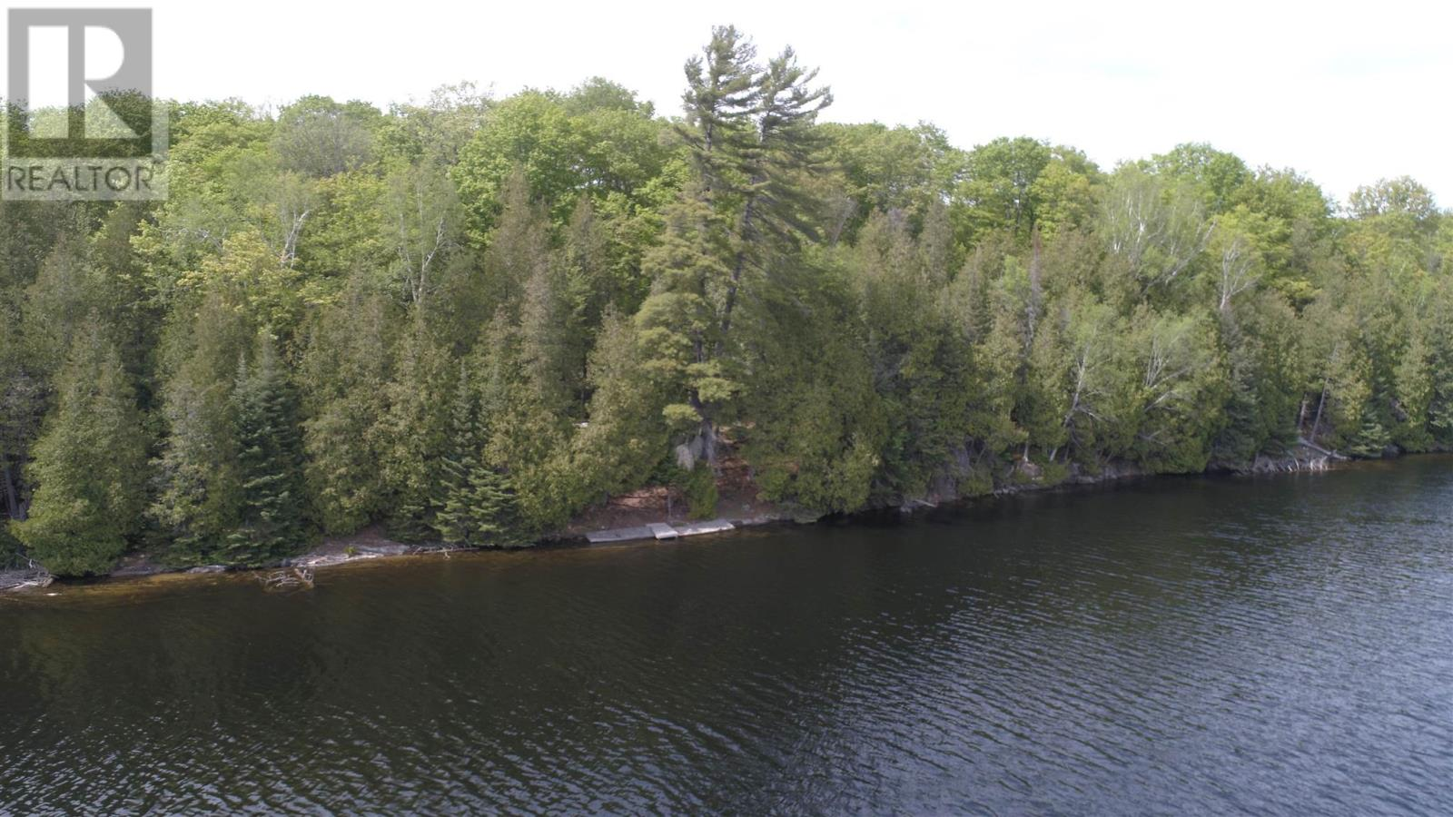 Swaugers Lake Rd, North Frontenac, Ontario  K0H 1C0 - Photo 2 - K21003402