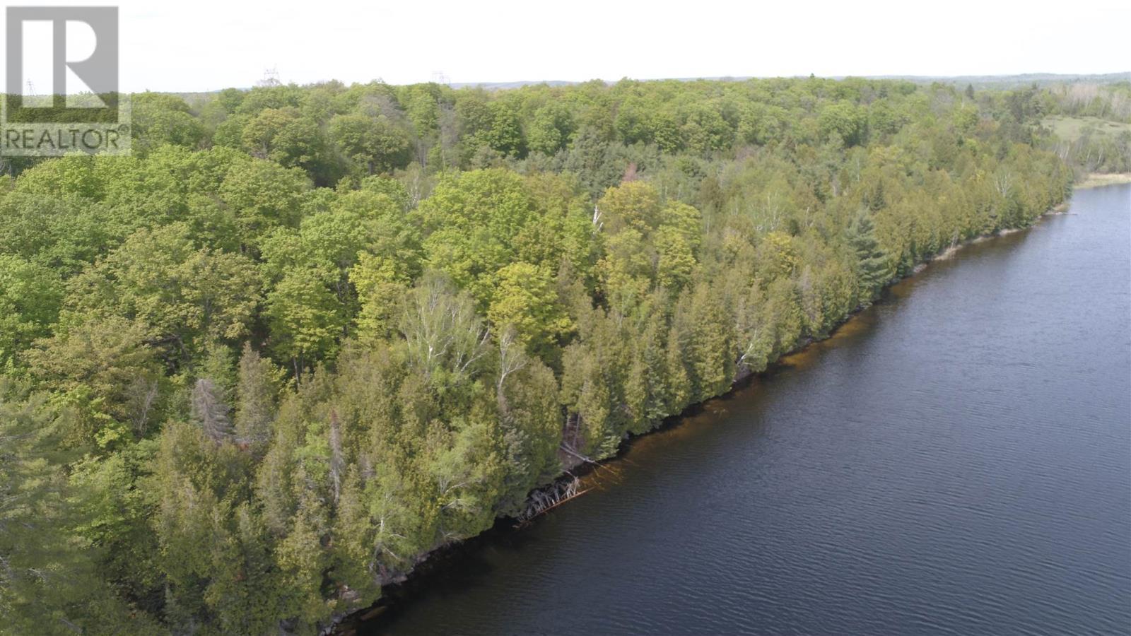 Swaugers Lake Rd, North Frontenac, Ontario  K0H 1C0 - Photo 5 - K21003402
