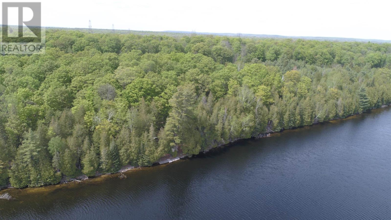 Swaugers Lake Rd, North Frontenac, Ontario  K0H 1C0 - Photo 6 - K21003402