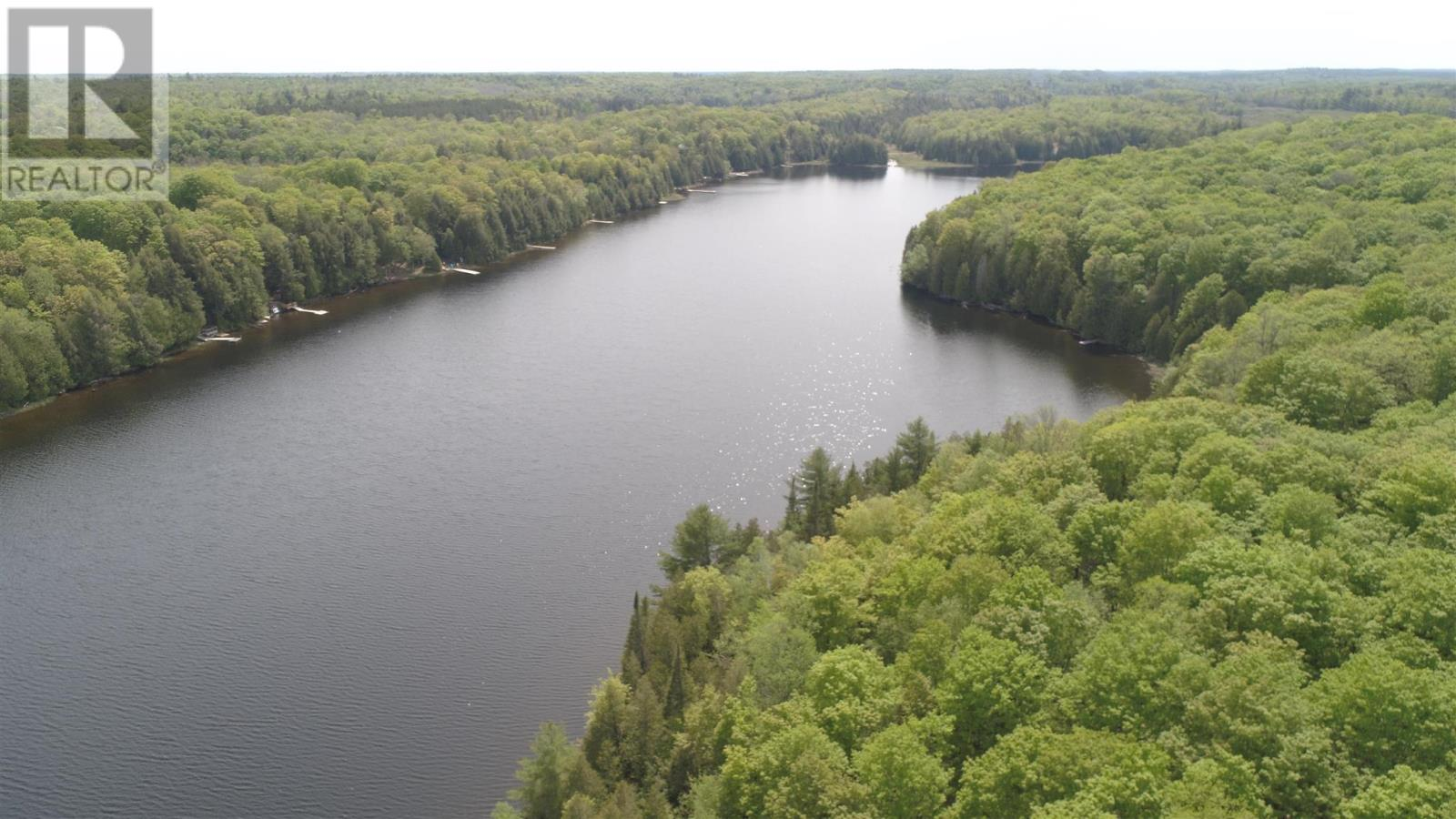 Swaugers Lake Rd, North Frontenac, Ontario  K0H 1C0 - Photo 7 - K21003402