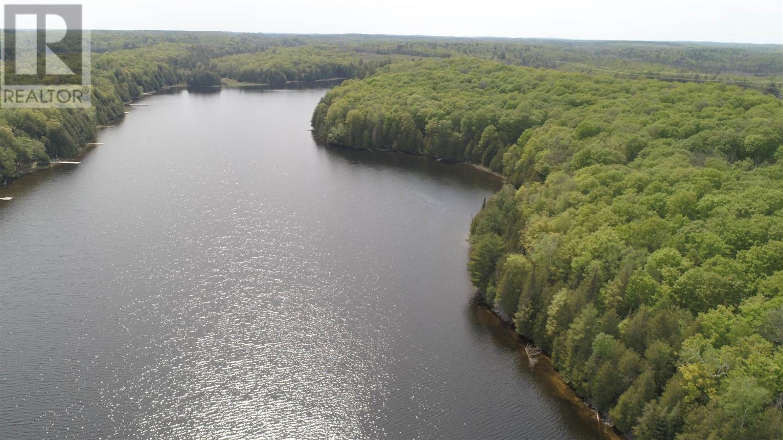 Swaugers Lake Rd, North Frontenac, Ontario  K0H 1C0 - Photo 8 - K21003402