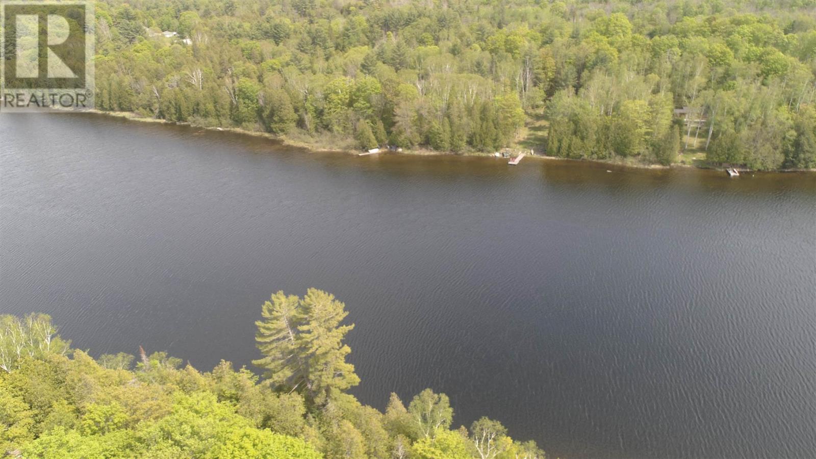 Swaugers Lake Rd, North Frontenac, Ontario  K0H 1C0 - Photo 9 - K21003402