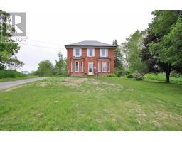 296 Berryton RD, leeds and 1000 islands, Ontario