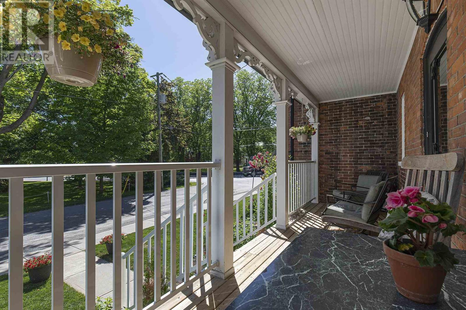 348 Main St, Picton, Ontario  K0K 2T0 - Photo 10 - K21003883