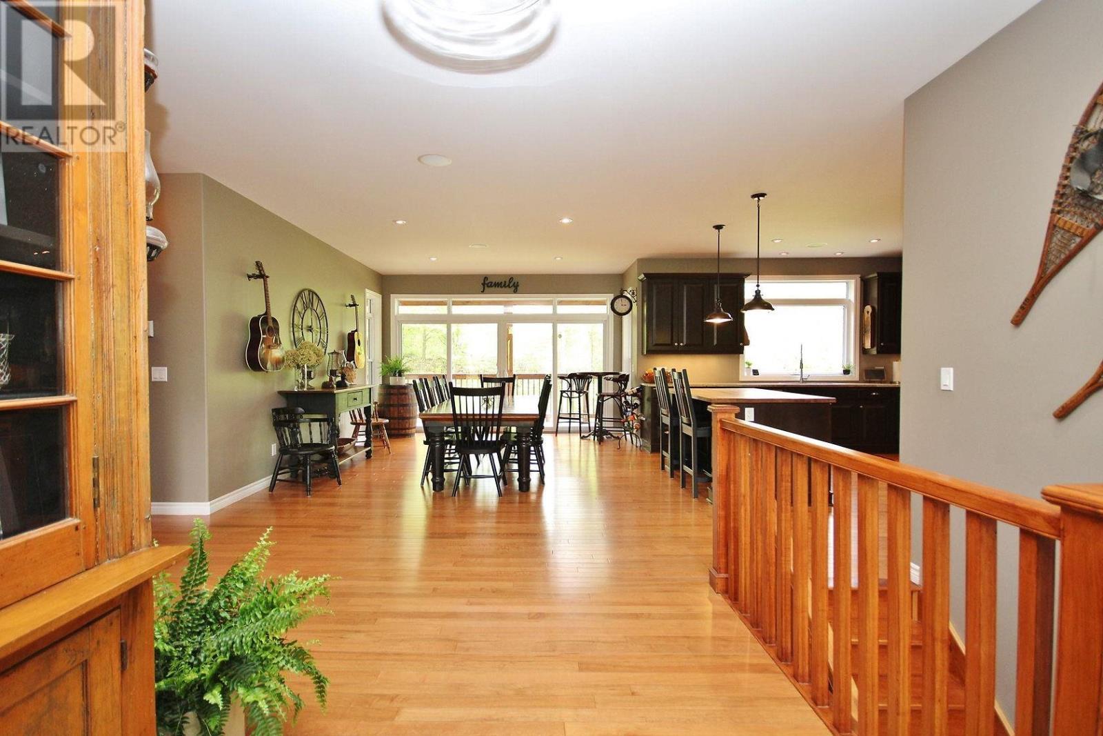 289 Henderson Rd, Greater Napanee, Ontario  K0K 2L0 - Photo 10 - K21003890