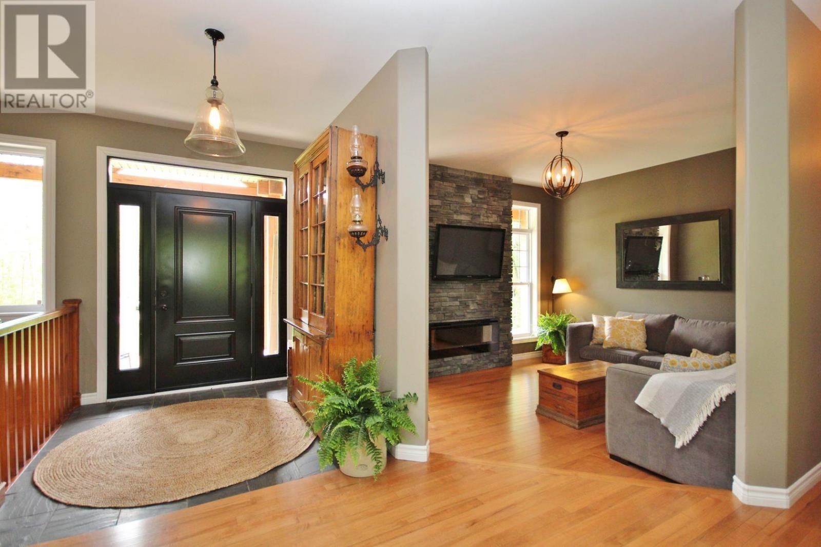 289 Henderson Rd, Greater Napanee, Ontario  K0K 2L0 - Photo 11 - K21003890