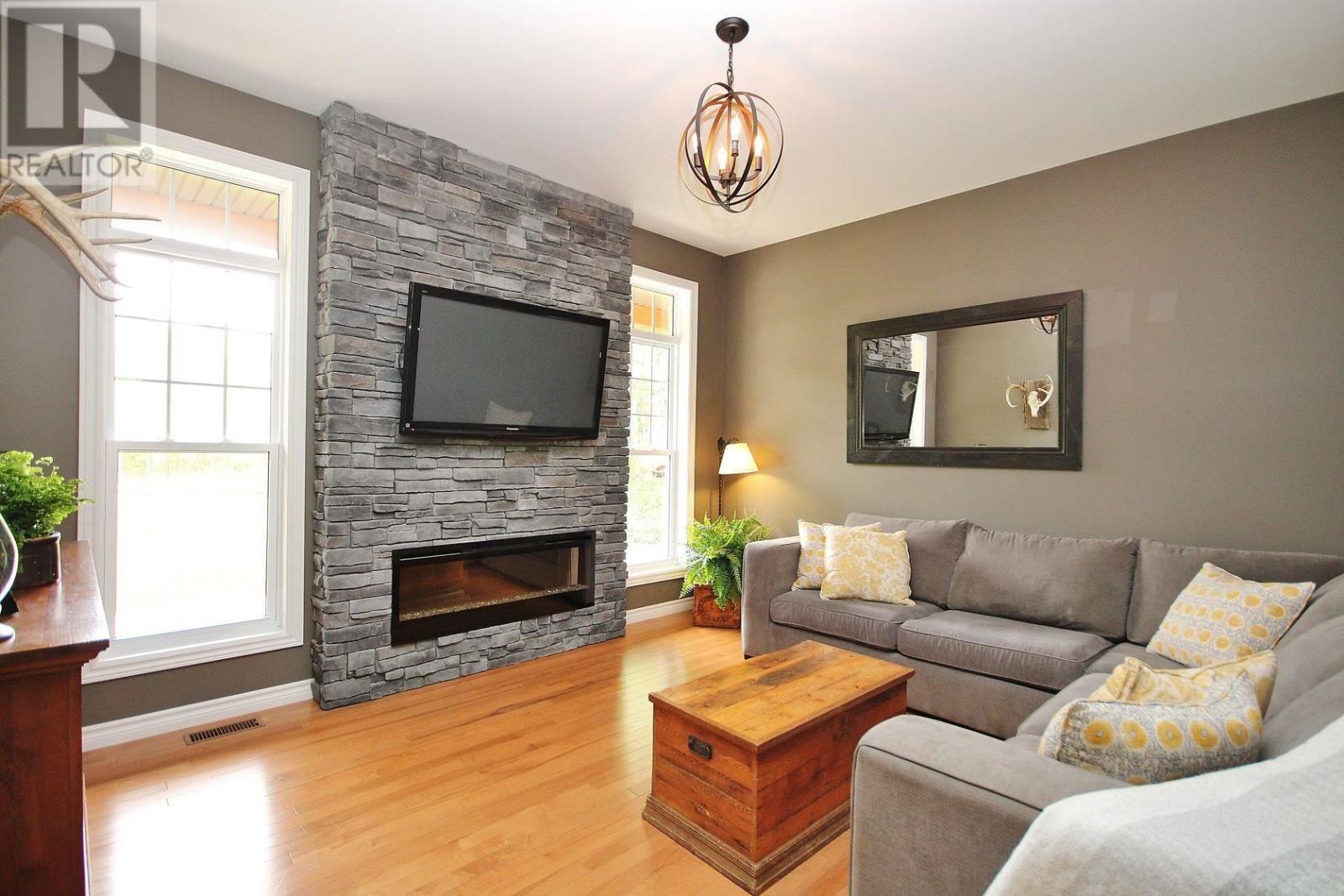 289 Henderson Rd, Greater Napanee, Ontario  K0K 2L0 - Photo 12 - K21003890