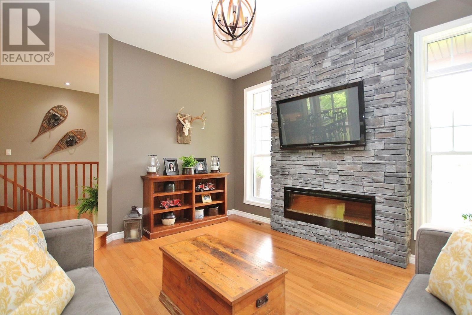 289 Henderson Rd, Greater Napanee, Ontario  K0K 2L0 - Photo 14 - K21003890