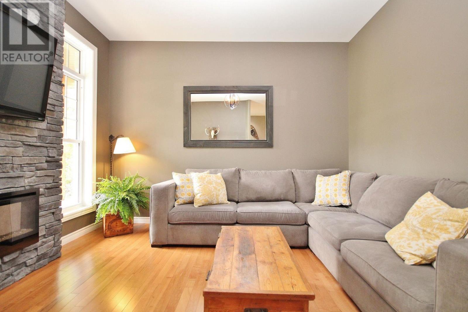 289 Henderson Rd, Greater Napanee, Ontario  K0K 2L0 - Photo 15 - K21003890