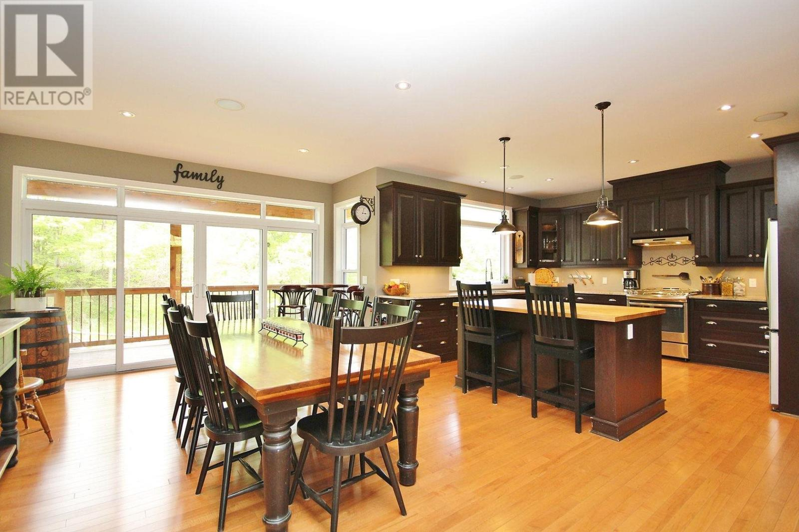 289 Henderson Rd, Greater Napanee, Ontario  K0K 2L0 - Photo 16 - K21003890