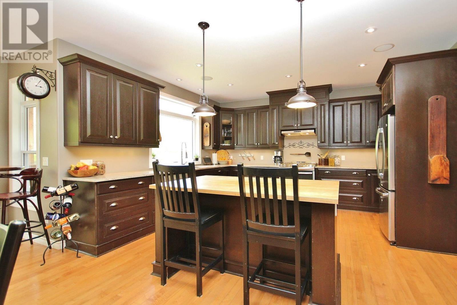 289 Henderson Rd, Greater Napanee, Ontario  K0K 2L0 - Photo 19 - K21003890