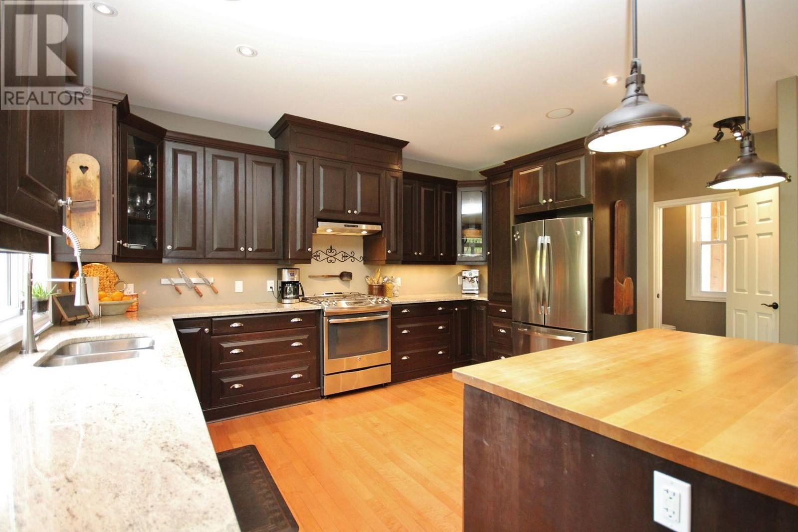 289 Henderson Rd, Greater Napanee, Ontario  K0K 2L0 - Photo 21 - K21003890