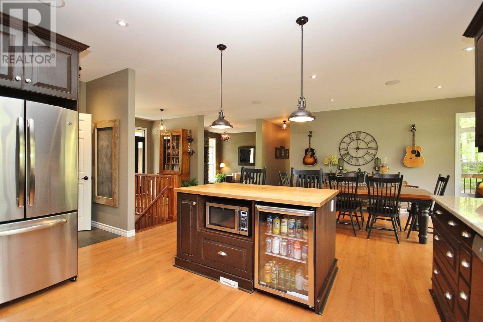 289 Henderson Rd, Greater Napanee, Ontario  K0K 2L0 - Photo 22 - K21003890