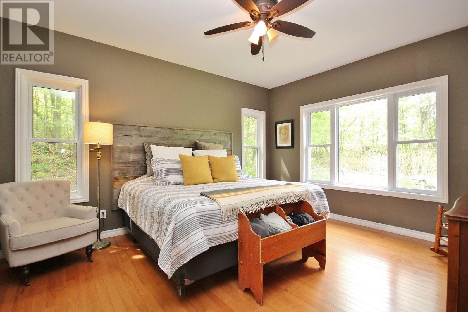 289 Henderson Rd, Greater Napanee, Ontario  K0K 2L0 - Photo 23 - K21003890