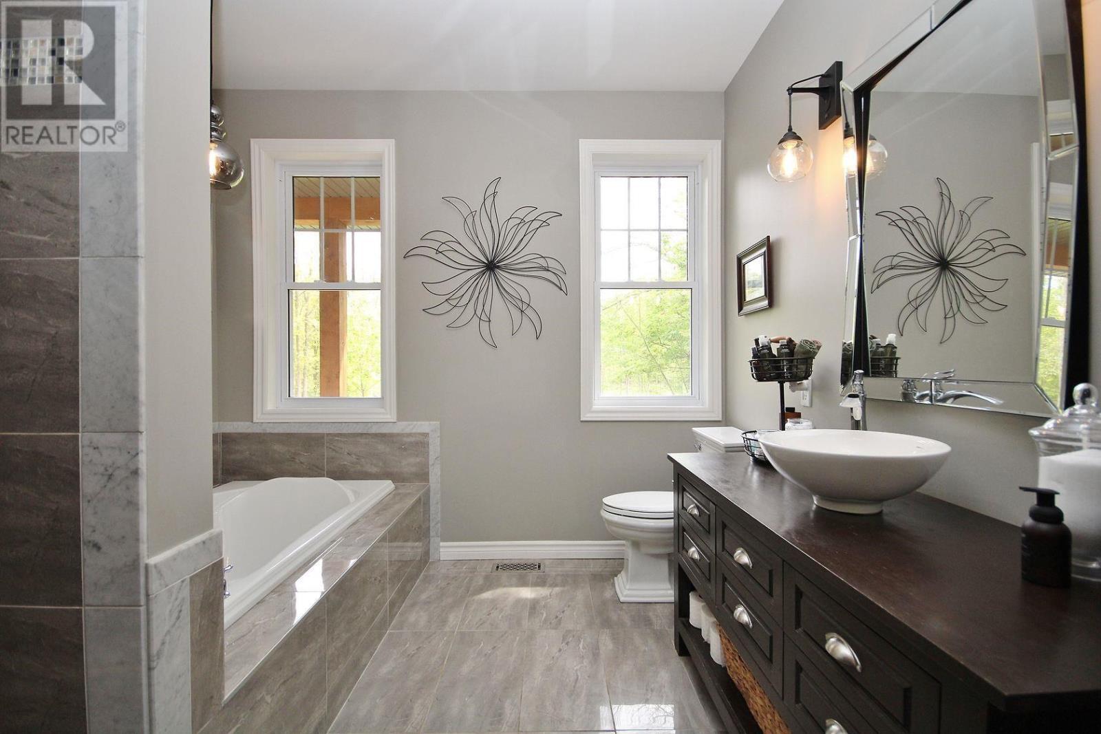 289 Henderson Rd, Greater Napanee, Ontario  K0K 2L0 - Photo 26 - K21003890
