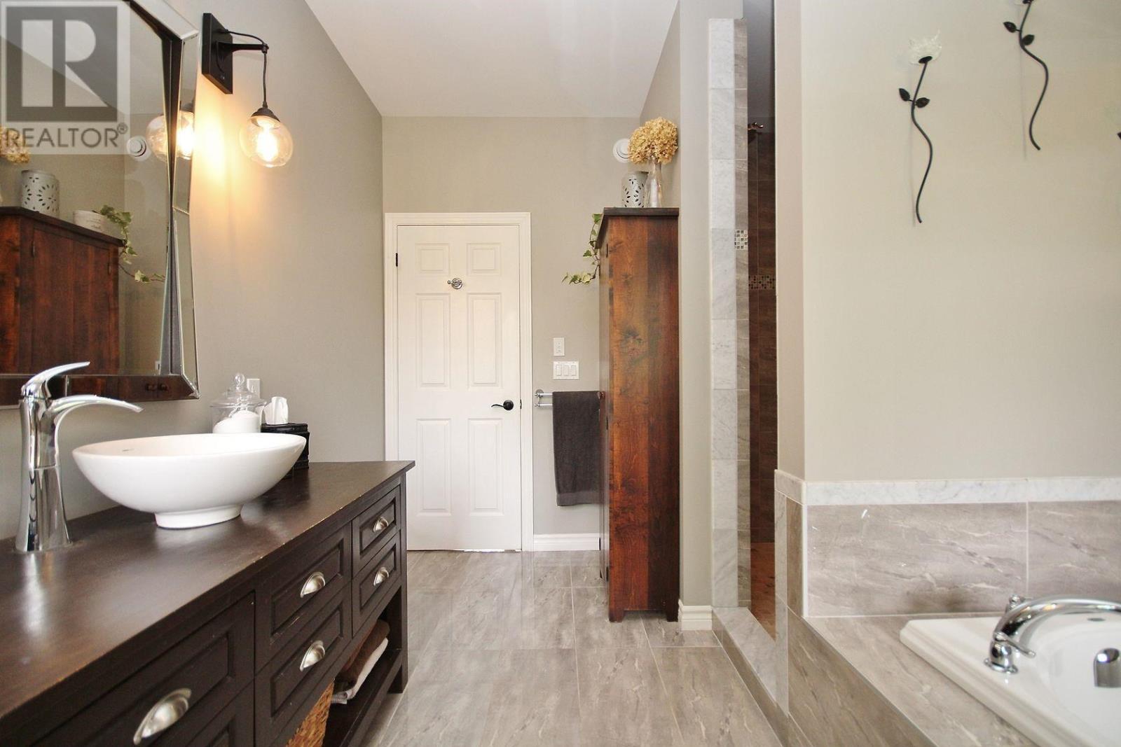 289 Henderson Rd, Greater Napanee, Ontario  K0K 2L0 - Photo 27 - K21003890