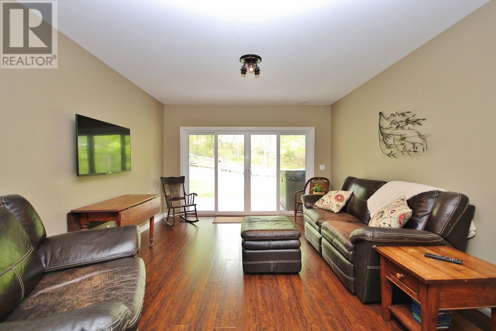 289 Henderson Rd, Greater Napanee, Ontario  K0K 2L0 - Photo 29 - K21003890