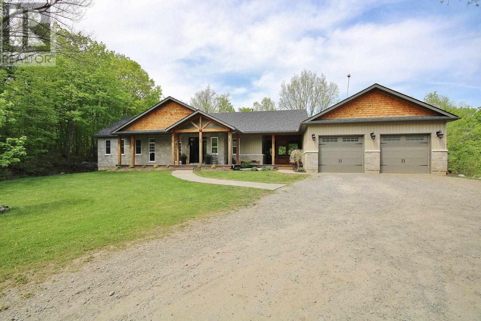 289 Henderson Rd, Greater Napanee, Ontario  K0K 2L0 - Photo 3 - K21003890