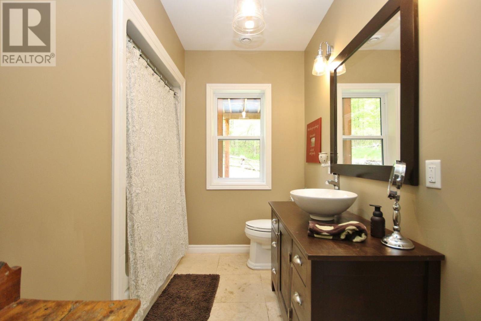 289 Henderson Rd, Greater Napanee, Ontario  K0K 2L0 - Photo 31 - K21003890