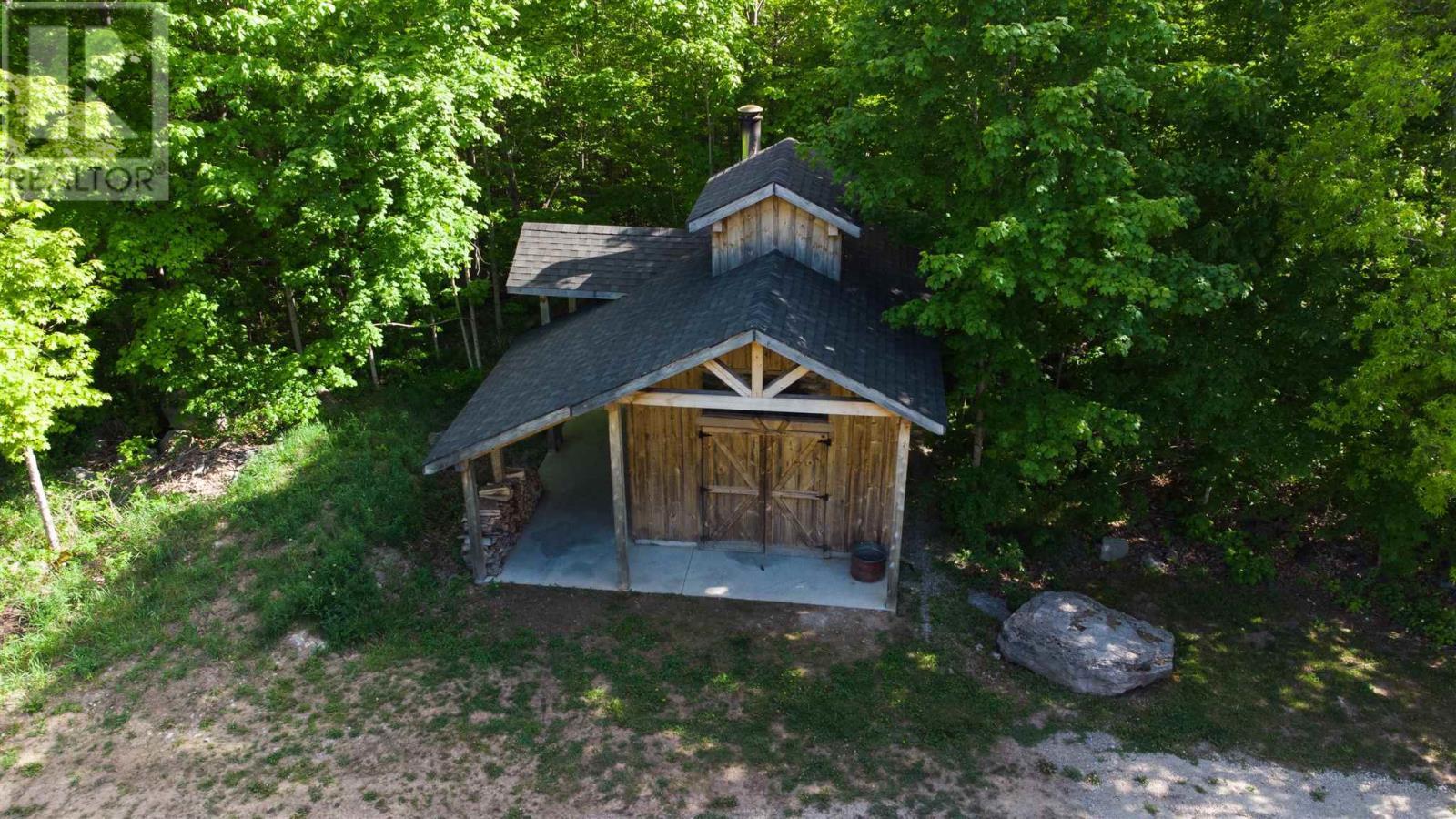 289 Henderson Rd, Greater Napanee, Ontario  K0K 2L0 - Photo 43 - K21003890