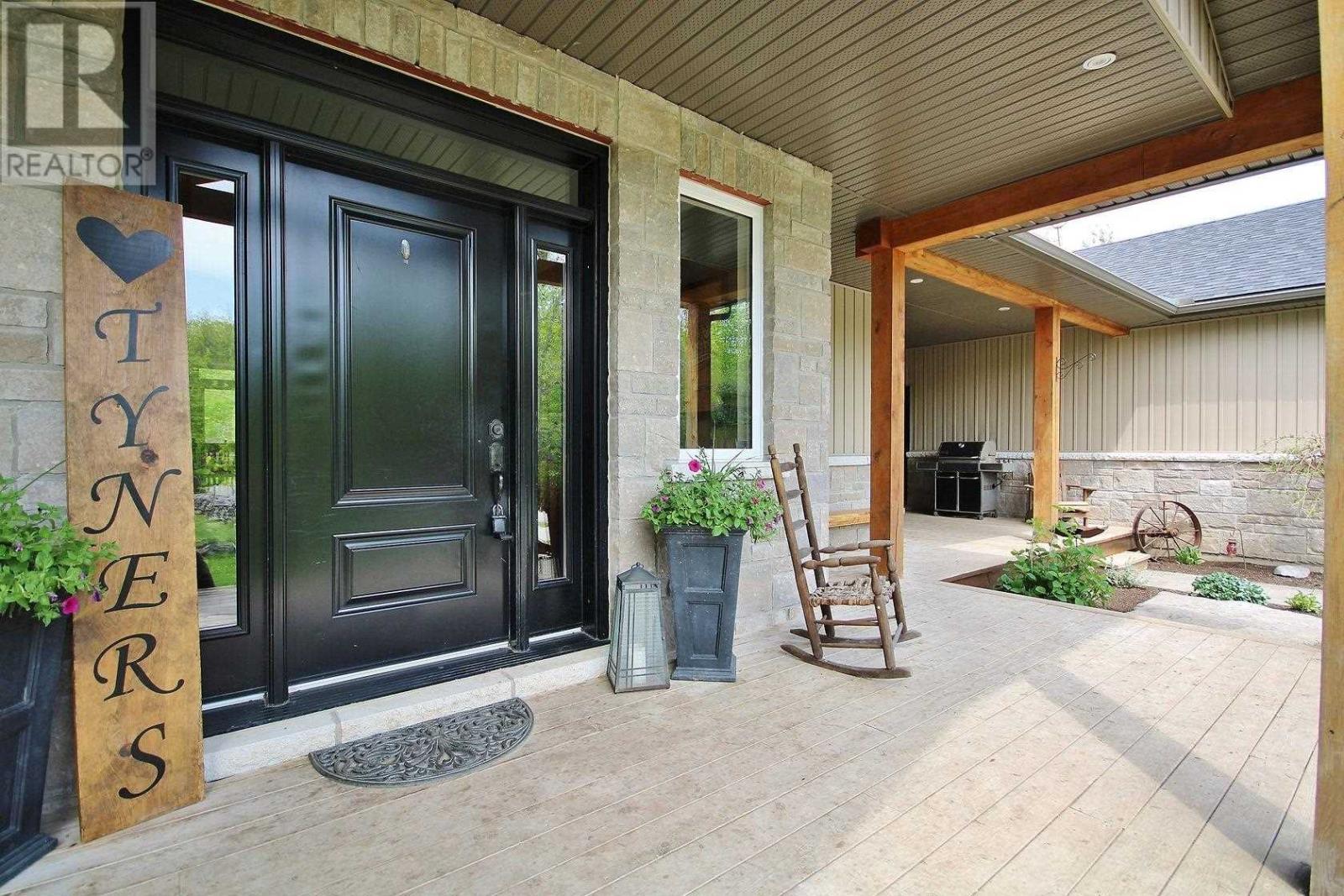 289 Henderson Rd, Greater Napanee, Ontario  K0K 2L0 - Photo 9 - K21003890