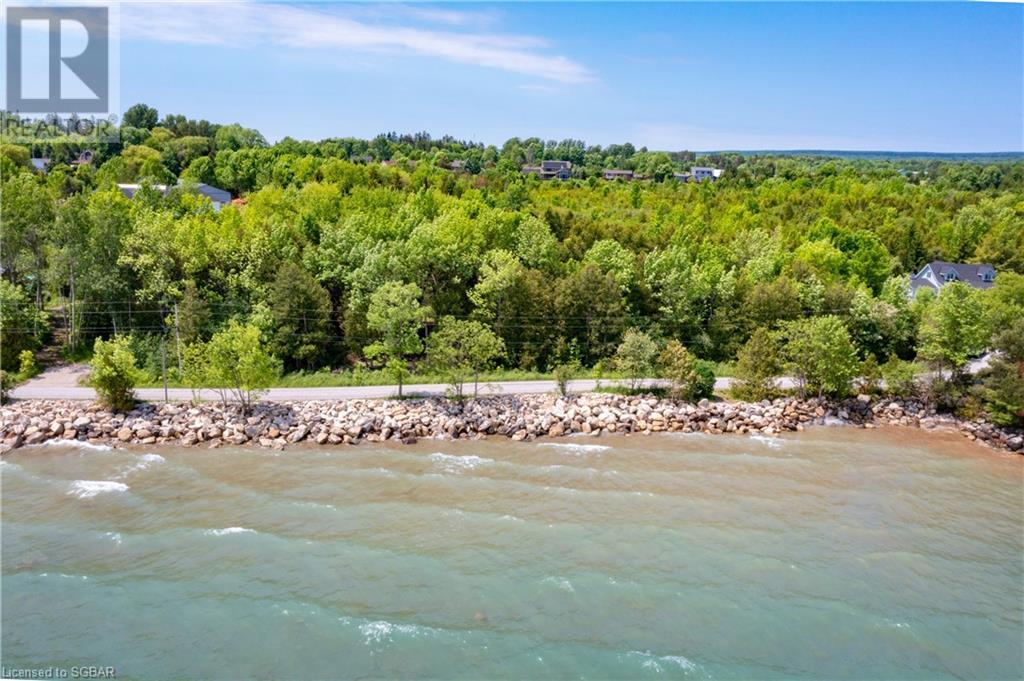 Lt 42 Lakeshore Road S, Meaford (Municipality), Ontario  N4L 0A7 - Photo 10 - 40128186