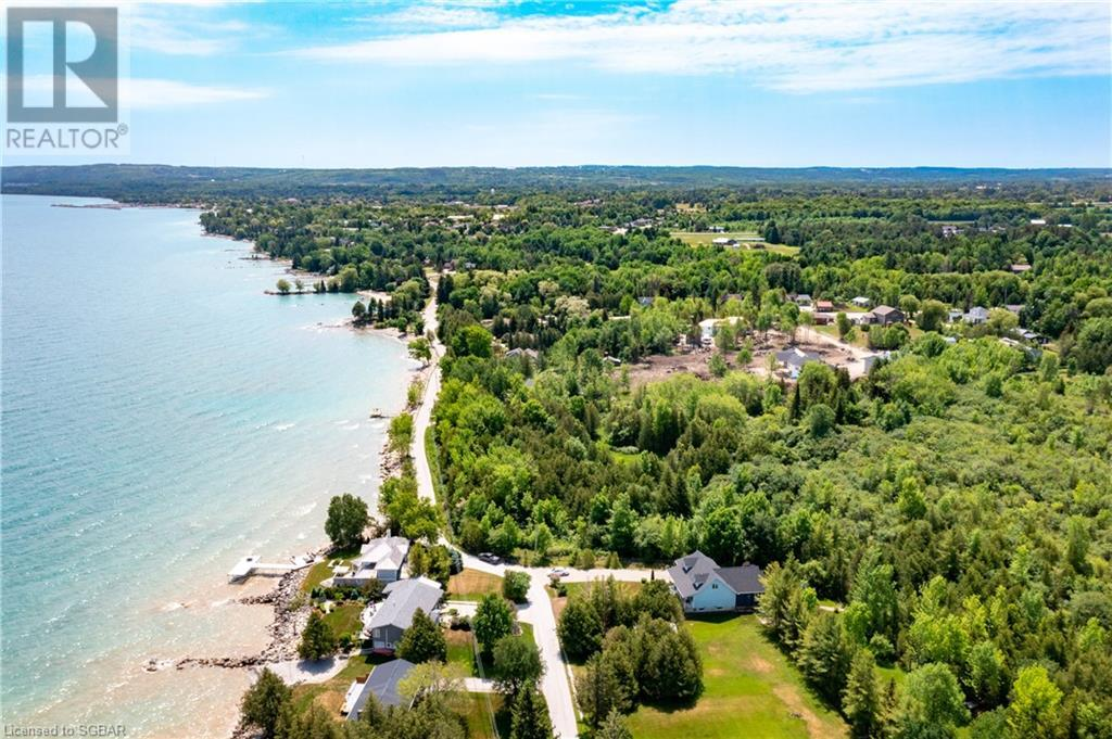 Lt 42 Lakeshore Road S, Meaford (Municipality), Ontario  N4L 0A7 - Photo 12 - 40128186