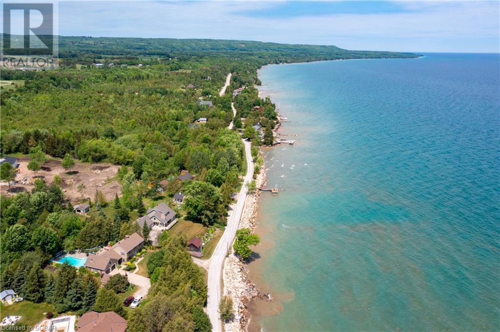 Lt 42 Lakeshore Road S, Meaford (Municipality), Ontario  N4L 0A7 - Photo 14 - 40128186