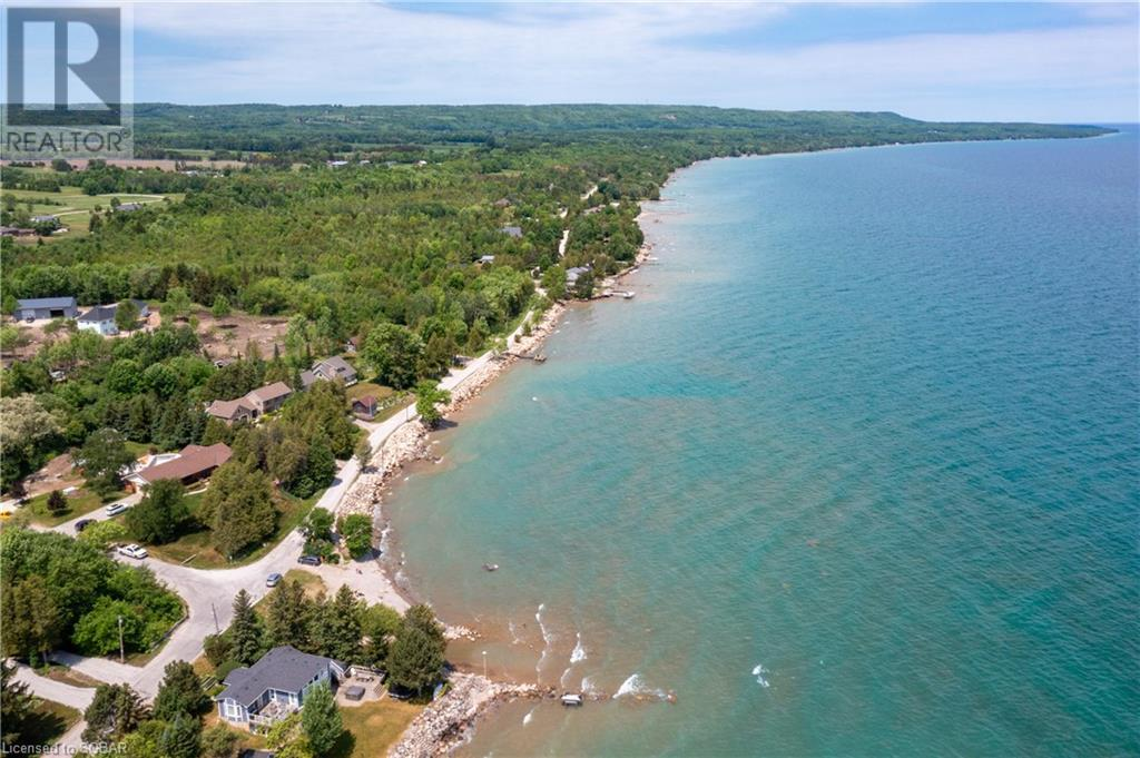 Lt 42 Lakeshore Road S, Meaford (Municipality), Ontario  N4L 0A7 - Photo 16 - 40128186