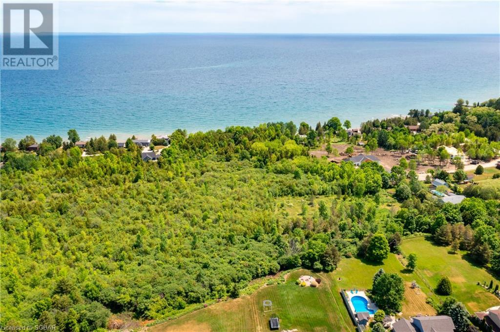 Lt 42 Lakeshore Road S, Meaford (Municipality), Ontario  N4L 0A7 - Photo 3 - 40128186
