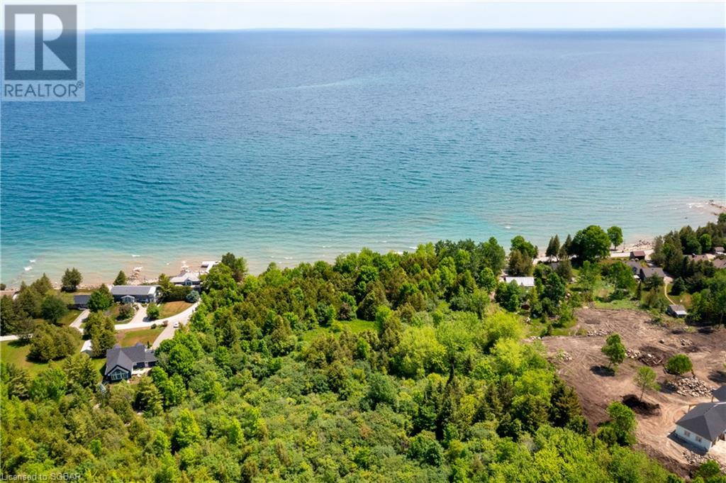 Lt 42 Lakeshore Road S, Meaford (Municipality), Ontario  N4L 0A7 - Photo 4 - 40128186