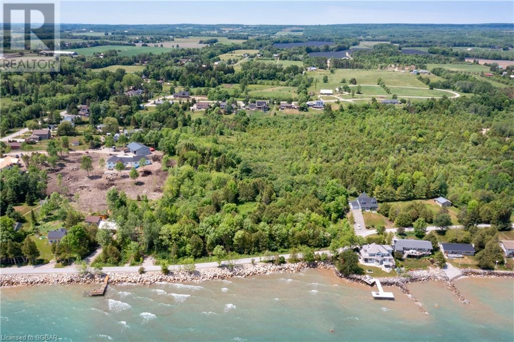 Lt 42 Lakeshore Road S, Meaford (Municipality), Ontario  N4L 0A7 - Photo 7 - 40128186