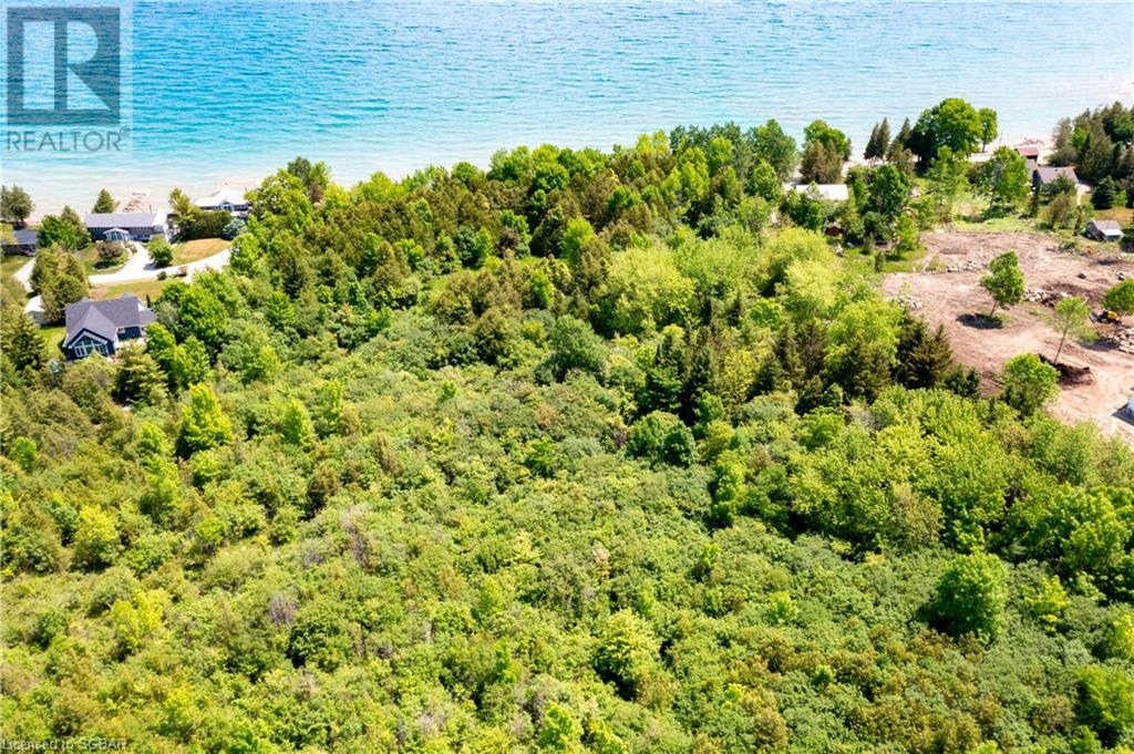 Lt 42 Lakeshore Road S, Meaford (Municipality), Ontario  N4L 0A7 - Photo 8 - 40128186