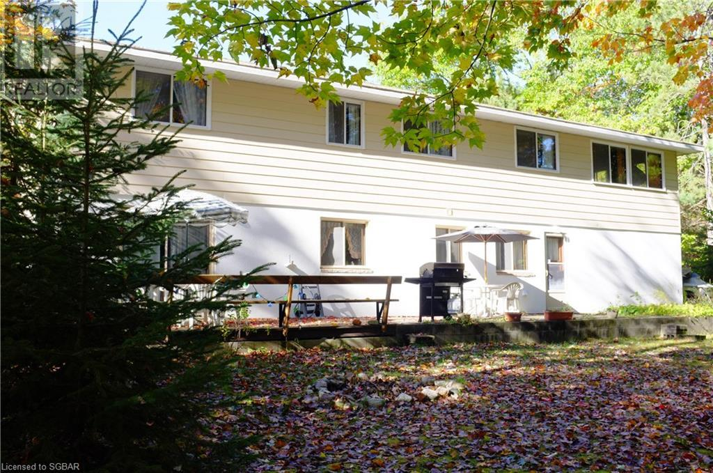 25 Prince Albert Parkway, Tiny Twp, Ontario  L0L 2T0 - Photo 26 - 40127315