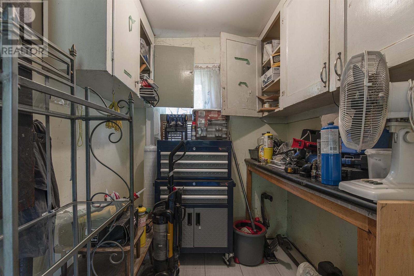 91 Front St, Newburgh, Ontario  K0K 2S0 - Photo 48 - K21003893