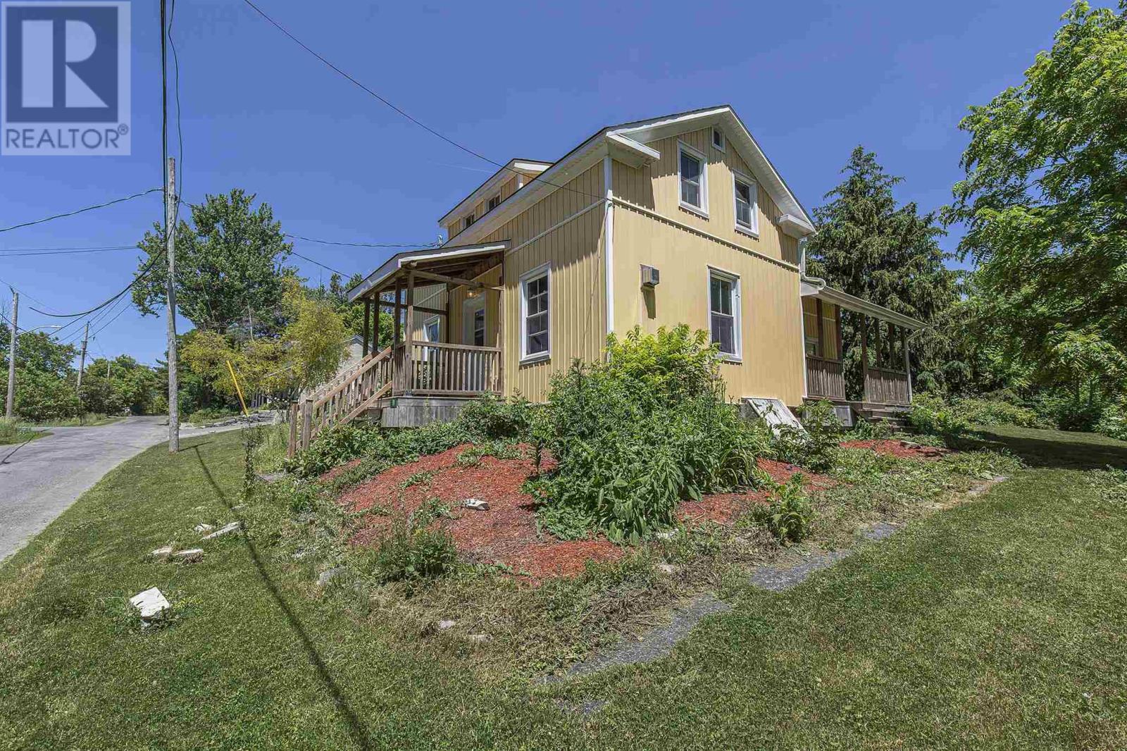 91 Front St, Newburgh, Ontario  K0K 2S0 - Photo 5 - K21003893