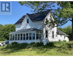 183 Ellisville RD, leeds and 1000 islands, Ontario